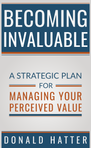 Invaluable (front)_001 (2).png